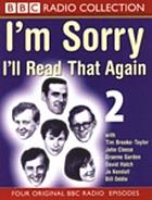 I'm soryy I'll read that again 2