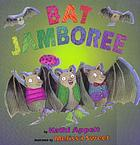 The Bat Jamboree