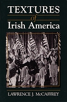 Textures of Irish America