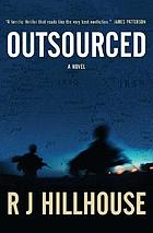 Outsourced : [a novel]