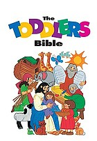The toddlers Bible