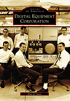 Digital Equipment Corporation