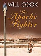 The Apache fighter