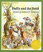 Duffy and the devilDuffy and the devil