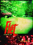 Flet : a novel