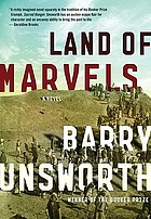 Land of marvels : a novel