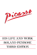 Picasso, his life and work