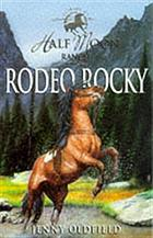 Rodeo Rocky