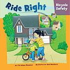 Ride right : bicycle safety