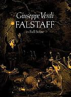 Falstaff