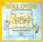 Roll over! a counting song