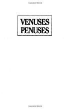 Venuses penuses : sexology, sexosophy, and exigency theory