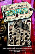 A dead man in Barcelona