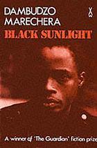 Black sunlight