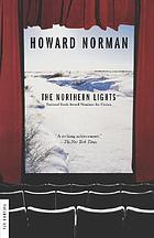 The northern lights : a novel