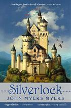 Silverlock : including The Silverlock companion