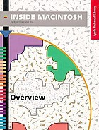 Inside Macintosh