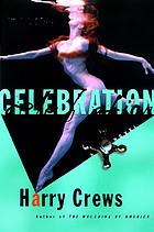 Celebration : a novel