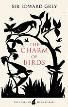 The charm of birds