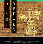 Sunzi speaks : the art of war