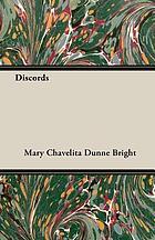 Discords