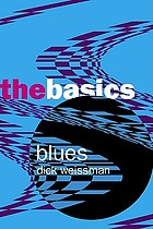 Blues : the basics