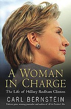 The life of Hillary Rodham Clinton