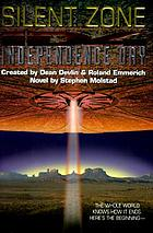 Independence Day (ID4) : silent zone