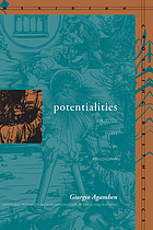 Potentialities : collected essays in philosophy