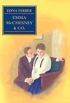 Emma McChesney & co