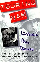 Touring Nam : Vietnam War stories