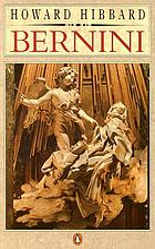 Bernini