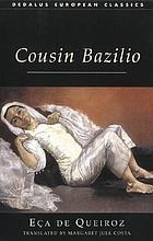 Cousin Bazilio