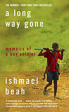 Memoirs of a boy soldier