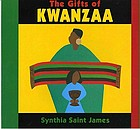 The gifts of Kwanzaa
