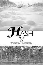 Hash : a novel