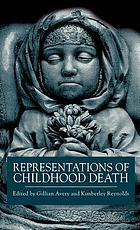 Representations of childhood death