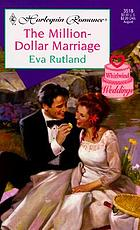 The million-dollar marriage
