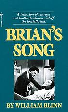 Brian's song; Screenplay