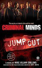 Jump cut : a novel