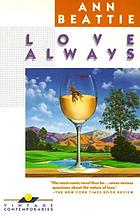 Love always : a novel