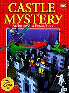Castle mystery : solve the castle mystery!