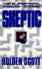 Skeptic / M