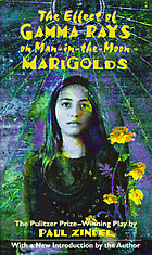 The effect of gamma rays on man-in-the-moon marigolds; a drama in two acts