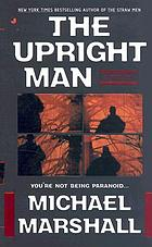 The upright man