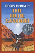 The Blue Sword