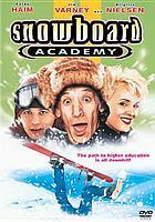 Snowboard Academy
