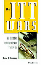 The ITT wars