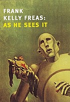 Kelly Freas retrospective