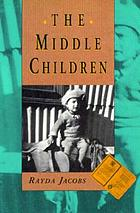 The middle children